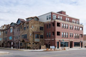 214 Willow Street #2 Fort Collins, CO 80524 - Image 1