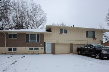 2713 Stanford Drive Fort Collins, CO 80525 - Image 1
