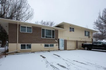 2807 Stanford Road Fort Collins, CO 80525 - Image 1