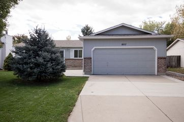 807 Arbor Ave Fort Collins, CO 80526 - Image 1