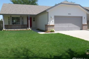 2035 Overland Drive Johnstown, CO 80534 - Image 1