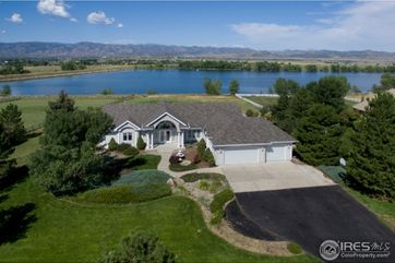 5017 Eagle Lake Drive Fort Collins, CO 80524 - Image 1