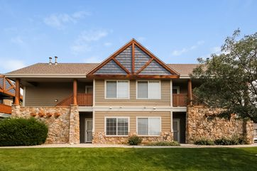 124 Beacon Way 3D Windsor, CO 80550 - Image 1