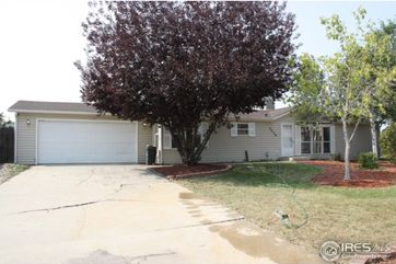 3439 W 3rd St Rd Greeley, CO 80631 - Image 1
