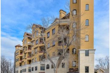 224 Canyon Avenue #520 Fort Collins, CO 80521 - Image 1
