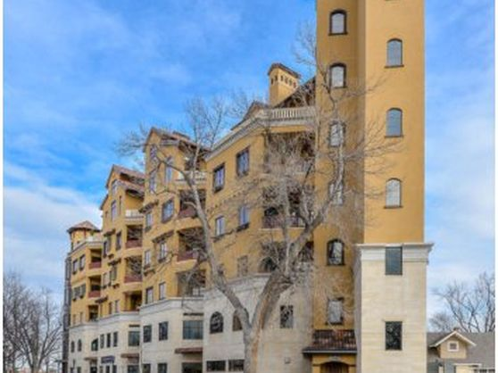 224 Canyon Avenue #520 Fort Collins, CO 80521