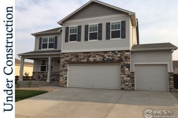 6805 Covenant Court Timnath, CO 80547 - Image 1