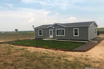 20634 County Road 53 Kersey, CO 80644 - Image 1