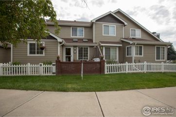 932 Richmond Drive #3 Fort Collins, CO 80526 - Image 1