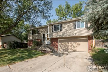 3419 Worwick Drive Fort Collins, CO 80525 - Image 1