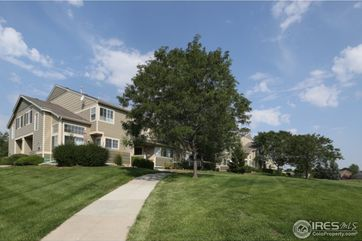 6603 Antigua Drive #35 Fort Collins, CO 80525 - Image 1