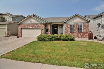 1848 Green Wing Drive Johnstown, CO 80534 - Image 1