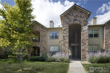 5620 Fossil Creek Parkway #11203 Fort Collins, CO 80525 - Image 1