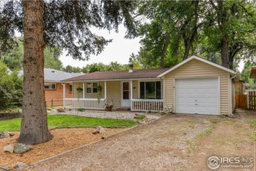 1825 Laporte Avenue Fort Collins, CO 80521 - Image 1