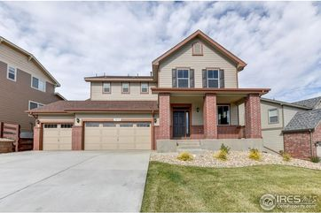 2260 Stonefish Drive Windsor, CO 80550 - Image 1