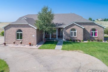 16490 Essex Road Platteville, CO 80651 - Image 1