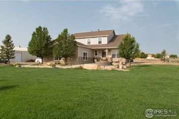 35485 County Road 41 Eaton, CO 80615 - Image 1