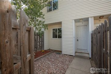 3029 Ross Drive Y10 Fort Collins, CO 80526 - Image 1