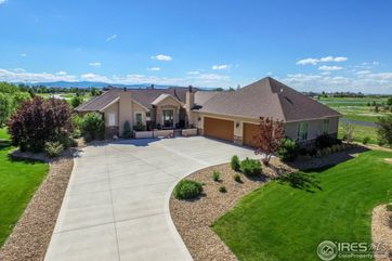 37131 Soaring Eagle Circle Severance, CO 80550 - Image 1