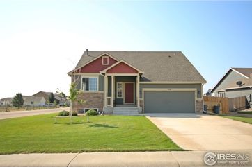 700 Rivendell Court Pierce, CO 80650 - Image 1