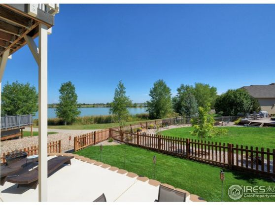 942 Durum Court Photo 1