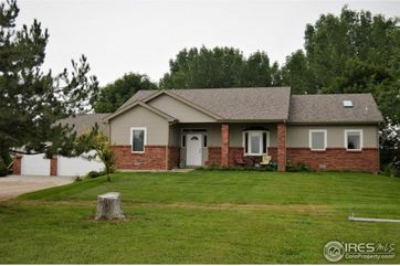 39856 County Road 33 Ault, CO 80610 - Image 1