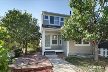 1923 Big Sandy Place Loveland, CO 80538 - Image 1