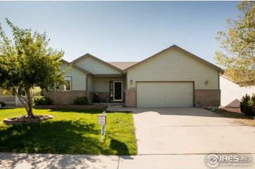 4128 Montmorency Place Loveland, CO 80537 - Image 1