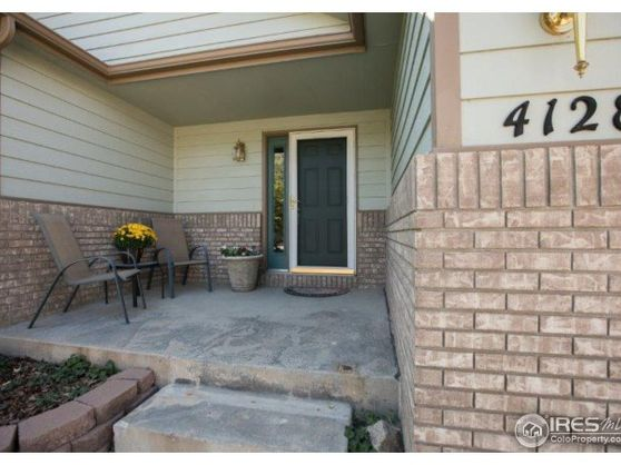 4128 Montmorency Place Photo 1