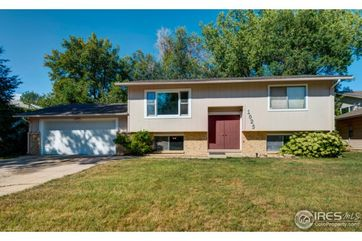 1025 Timber Lane Fort Collins, CO 80521 - Image 1