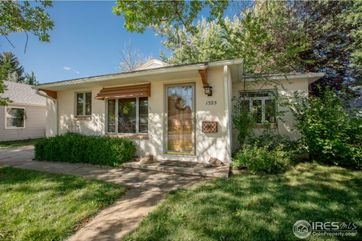 1325 Garfield Avenue Loveland, CO 80537 - Image 1