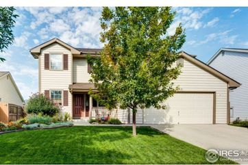3921 Sunstone Way Fort Collins, CO 80525 - Image 1