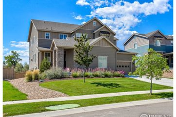 5751 Big Canyon Drive Fort Collins, CO 80528 - Image 1