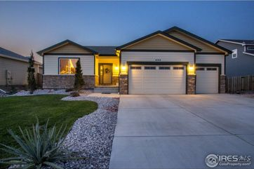 4144 White Deer Lane Wellington, CO 80549 - Image 1