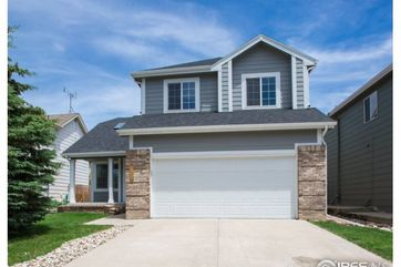1818 Terrace Court Fort Collins, CO 80528 - Image 1