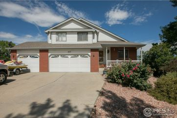 417 Red Sunset Place Loveland, CO 80538 - Image 1