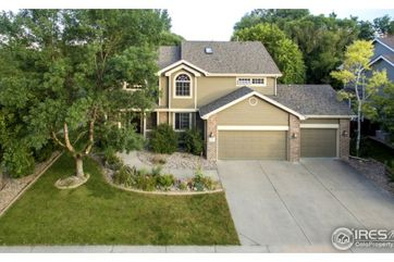 2261 Smallwood Drive Fort Collins, CO 80528 - Image 1