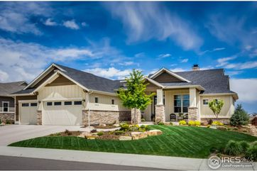 3862 Ridgeline Drive Timnath, CO 80547 - Image 1