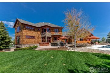8467 Golden Eagle Road Fort Collins, CO 80528 - Image 1
