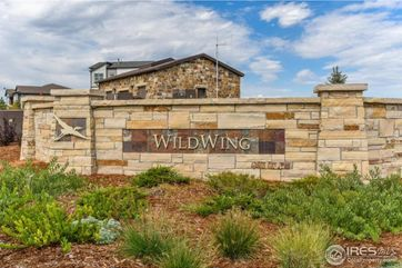 6981 Wildshore Drive Timnath, CO 80547 - Image 1