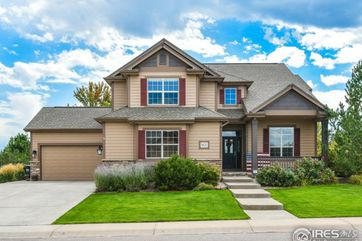 8435 Sand Dollar Drive Windsor, CO 80528 - Image 1