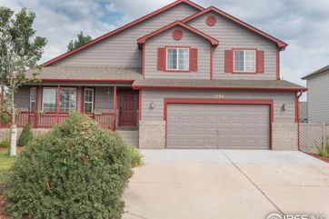 3294 Grizzly Way Wellington, CO 80549 - Image 1