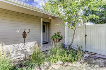 1700 Brookhaven Circle #A Fort Collins, CO 80525 - Image 1