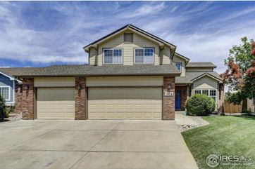 1908 Lookout Lane Fort Collins, CO 80526 - Image 1
