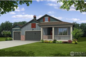 6961 Byers Court Timnath, CO 80547 - Image 1