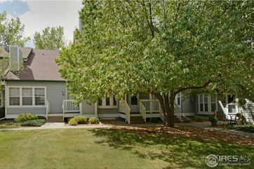 2828 Silverplume Drive #2 Fort Collins, CO 80526 - Image 1