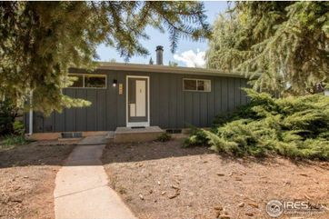 1729 W Lake Street Fort Collins, CO 80521 - Image 1
