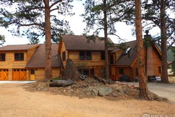 1101 Lexington Lane Estes Park, CO 80517 - Image 1