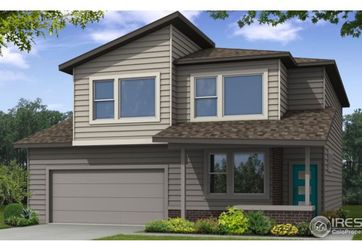 2121 Lambic Street Fort Collins, CO 80524 - Image