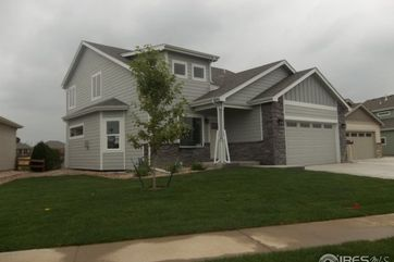6338 W 13th St Rd Greeley, CO 80634 - Image 1